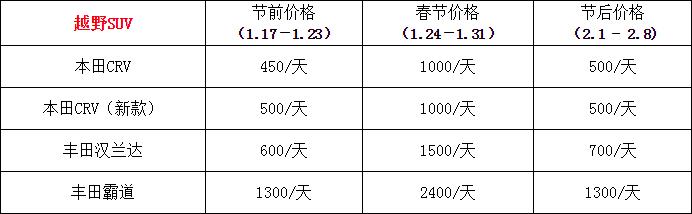 万博竞彩客户端下载春节万博体育下载网站价格